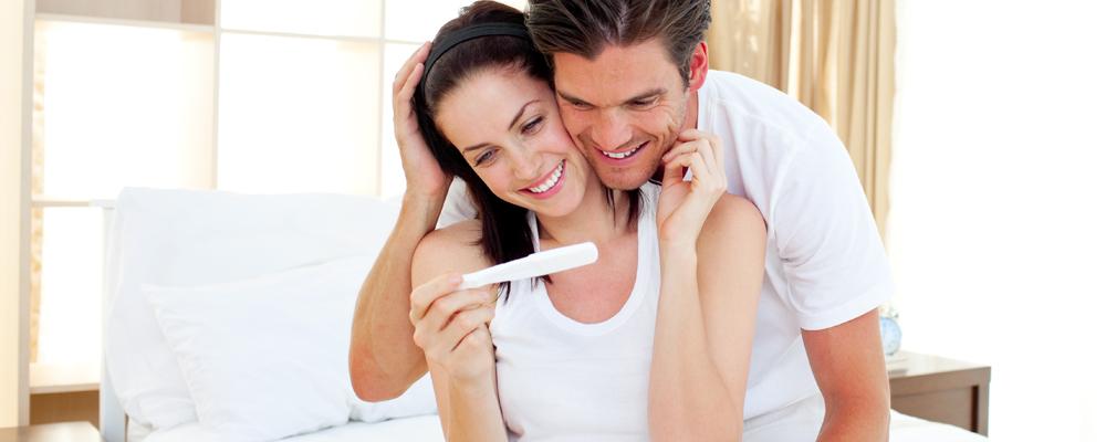 подготовка беременности