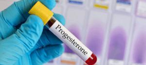 Прогестерон и беременность: жизненно важная связь