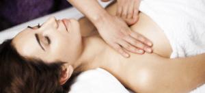 Можно ли делать массаж груди при мастопатии. Техники массажа