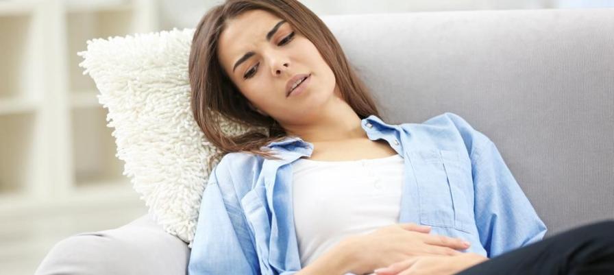 Тонус матки во время беременности: признаки, диагностика, лечение