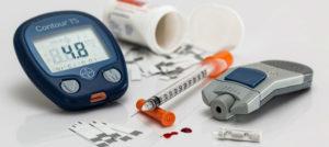 Сахарный диабет и беременность: опасные моменты
