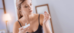 Какое слабительное выбрать при беременности в первом, втором и третьем триместре
