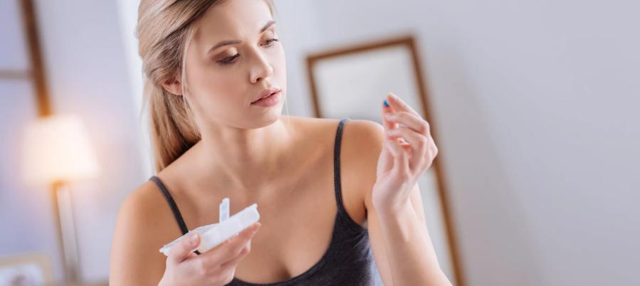Можно ли фитолакс принимать беременным